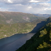 Austfjorden