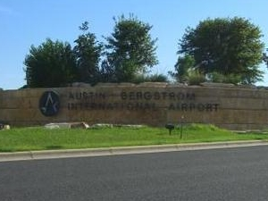 Austin-Bergstrom International Airport (AUS)