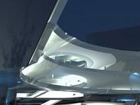 Austin Planetarium