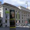 Austria Museo del Teatro