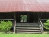 Autrey Dogtrot House