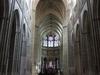 Auxerre Cathedrale Saint Etienne