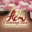 HCM Cooking Class