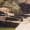 Avchitgad Fort Water Reservior