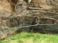 Avchitgarh Fort