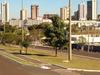 Avenida  Afonso  Pena  2 C  Campo  Grande     Julho