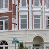 Averitt Center For The Arts Statesboro Georgia