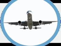 Rivera Airport (RVY)