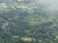 Gampola