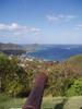 A View Of Hillsborough, Carriacou