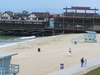 Overlooking Redondo Beach