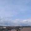 A View Over Banbridge