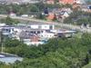 A View Over  Frederikshavn Ubt