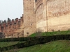 Vicenza Gate Of Cittadella