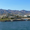 Avi Resort / Casino & Rv Park