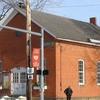 Avon Ohio Old Townhall 2 6