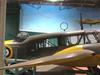 Avro  Anson Bomber Trainer