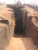 A Well Like Constuction Bekal Fort
