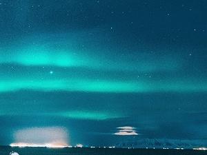 Awesome Iceland Photos