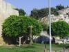 Ayas  Castle Yumurtalik