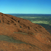 Ayers Rock View