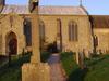 Aylmerton Church