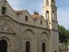 Aymamas Village Church
