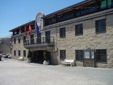 Ayuntamiento De Colmenarejo