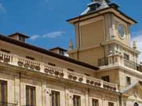 Cidade de Oviedo