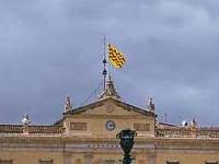 Cidade de Tarragona