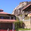 Ayurcounty Resort
