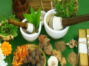 Ayurveda Health Package Photos