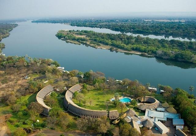 7 Day Zimbabwe And Botswana Road Safari With Sunset Cruise Photos