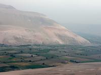 Azapa Valley