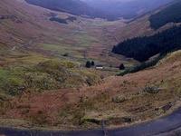 A83 Road