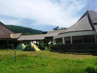 Abasuba Comunidad Museo de la Paz