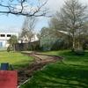 Abbey Light Railway Kirkstall