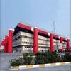 Abdi Ipekci Arena