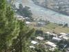 View Of Bageshwar City