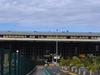Roland Garros Airport