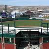 Aces Ballpark