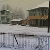 Activity Center Snow