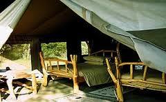 3 Days Masai Mara Budget Camping Photos