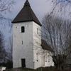 Adelsö Church