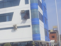 Cesar Vallejo University