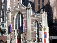 Adviento la Iglesia Luterana