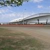 Australian Equine And Livestock Events Centre