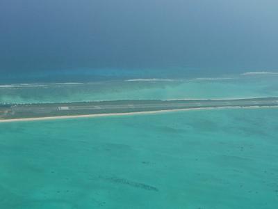 Agatti Aerodrome