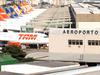 Congonhas Sao Paulo Airport
