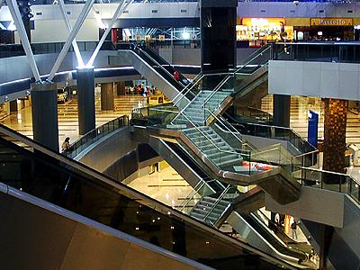 Recife Airport